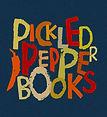 Pickled-Pepper-Books-Franchise_edited.jp