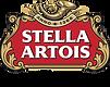 440px-Stella_Artois_logo.png