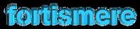 Fortismere_logo_edited.png