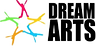 Dream%20Arts%20Logo_edited.png
