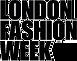 london%20fashion%20week_edited.png