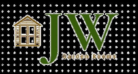 JW Garden Rooms