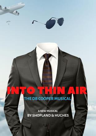INTO THIN AIR (11).jpg