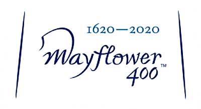 DARTMOUTH ENGLISH GIN TO SPONSOR DARTMOUTH MAYFLOWER 400 CELEBRATIONS