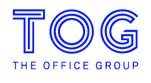 the-office-group-logo_edited.png