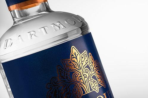 Dartmouth Navy Strength Gin 70cl