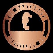 DartmouthDistillery-Logo-Copper.png