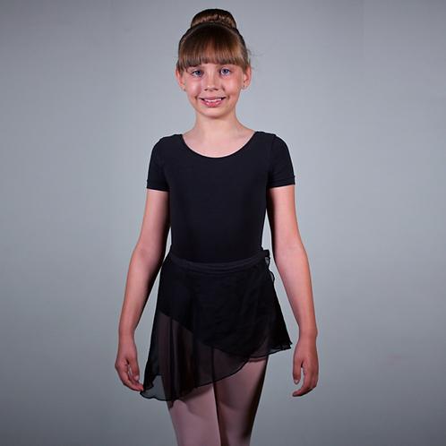 Ballet Wrap Skirt – Beginner, Junior and Senior Style