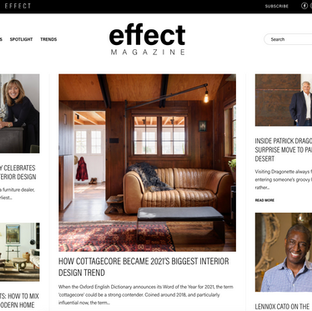 Effect Mag