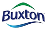 buxton_edited.png
