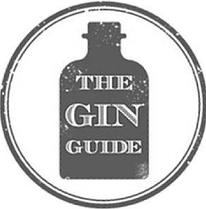 The Gin Guide Reviews Dartmouth English Gin  