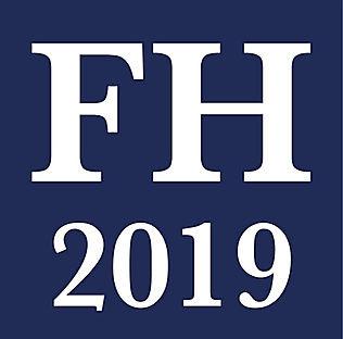 DARTMOUTH ENGLISH GIN TO SPONSOR THE 2019 FALMOUTH CLASSICS - 14-16 JUNE