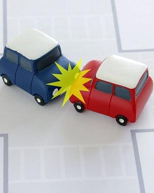 交通事故イメージ画像.jpg
