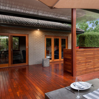 merbau-decking-hardwood (1).jpg