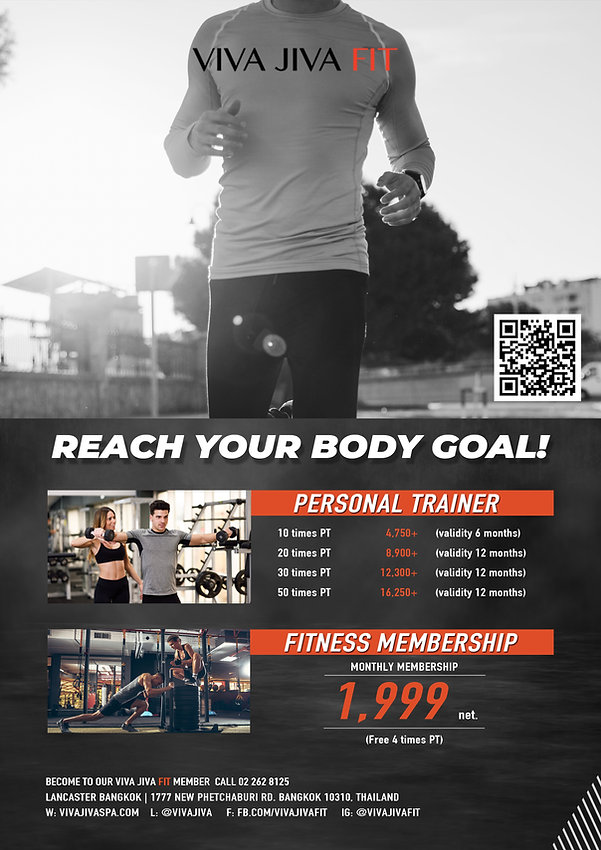 Viva Jiva Fit October Promotion.jpg