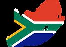 supply labels nationwide, Botswana, Mozambique, Namibia, Swaziland