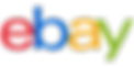 eBay profile
