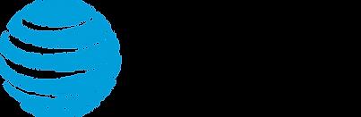 AT&T_logo_2016..png