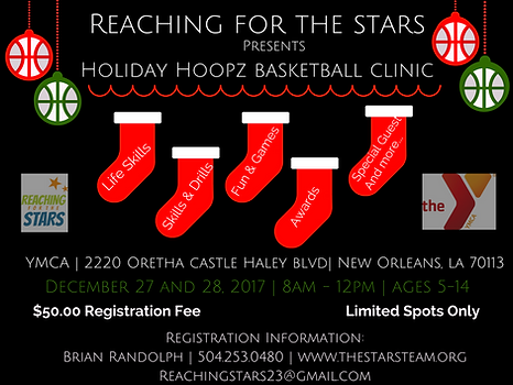 Holiday Hoopz Camp 2017.PNG
