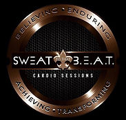 Sweat2datBeat Logo.jpg