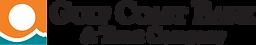 gulf-coast-bank logo.png