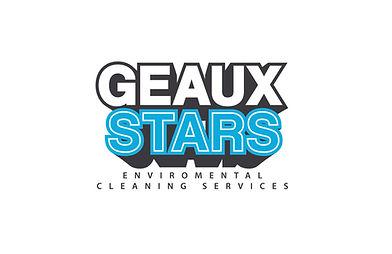 OFFICIAL JPEG Geaux Stars logo.jpg