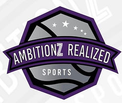 Ambition realize sports logo.jpg