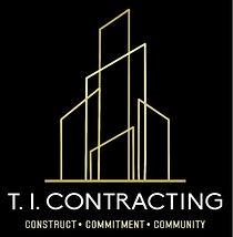 T I Trucking Company logo.jpg