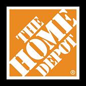 home dpot logo 2.png