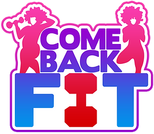 Come Back Fit Logo 2020.png