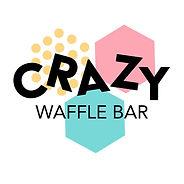 Crazy Waffle Bar Logo.jpg