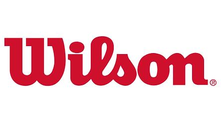 wilson-sporting-goods-vector-logo.png