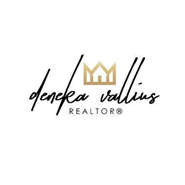 Devine Realtor logo.jpg