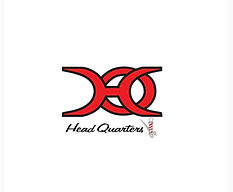Head Quarters LOGO.jpg
