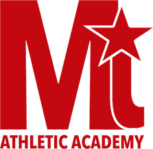 King mack Logo.png