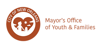 City of New Orleans logo.png