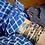Thumbnail: SENSI bracelet