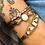 Thumbnail: Bracelet MARNIE
