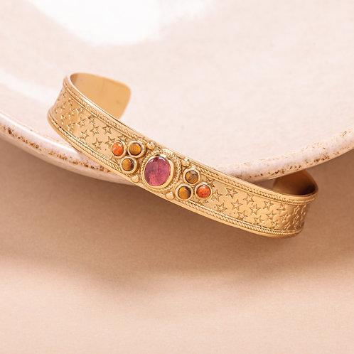 SENSI bracelet