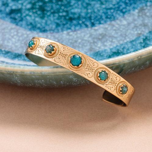 MEERA bracelet