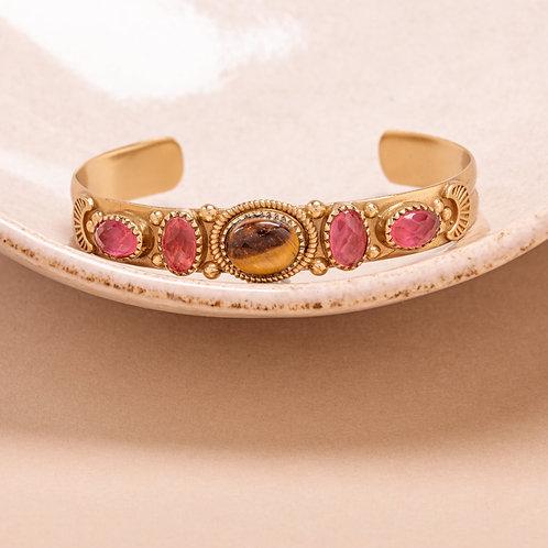 ELIO bracelet
