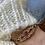 Thumbnail: IREN bracelet