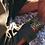 Thumbnail: ELIO bracelet
