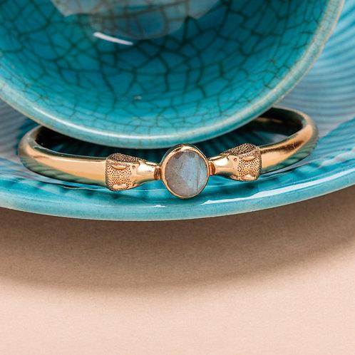 Bracelet MARNIE