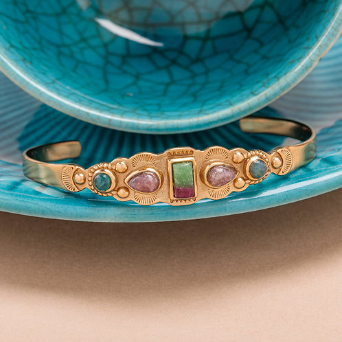 IREN bracelet