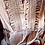 Thumbnail: robe longue AJ 177