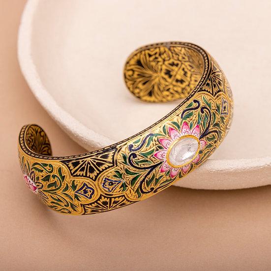 Bracelet Polki