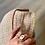Thumbnail: CLARA ring