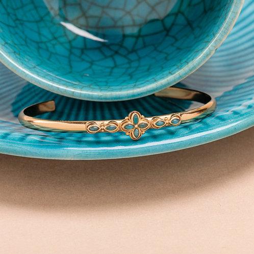 Bracelet FLORA