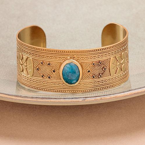 Bracelet MEGHA